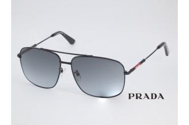 Prada19 солнезащитные очки/PRA81