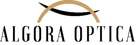 Algora-Optica